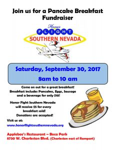 honorflight breakfast 9.2017-1
